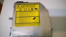"New listing Apple 678-0503B iMac 17"" G5 Dvd-Rw Burner/Writer Optical Disk Drive"