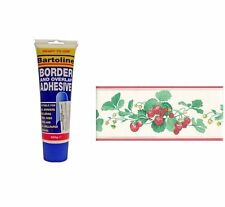 Wallpaper Paste Home Glues