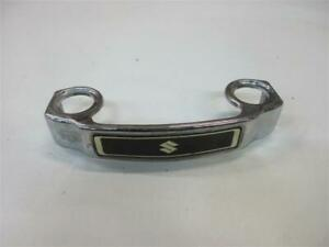 Suzuki Gn 125 NF41A Fork Fairing Cover Fork Cover Standpipe Cover