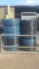 100 mt tubo ala gocciolante autocompensante 16 Passo 60 irrigazione goccia