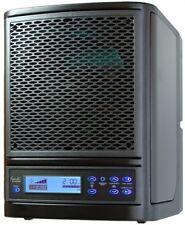 BRAND NEW ECOQUEST FRESH AIR PURIFIER MODEL 3.0 ALPINE AIR IONIZER OZONE