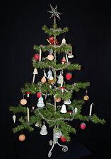 ❤❤❤  Alter Gansfederbaum / Federbaum / Weihnachtsbaum / Christbaum ❤❤❤  (# 6028)