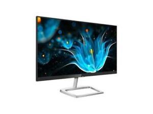 """Monitor LED Philips E-line 276e9qdsb - monitor a led - full hd (1080p) - 27"""""""