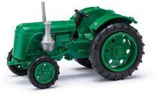 Busch 210010115 H0 Traktor Famulus