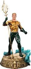 """AQUAMAN - Aquaman 24"""" Premium Format Statue (Sideshow Collectibles) #NEW"""