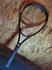 Tennis Racket Wilson Hyper Hammer Carbon