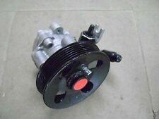 Servopumpe Pumpe Servolenkung Hyundai Tucson JM 2,0 CRDI 2004-2010
