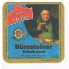 1 Bierdeckel - Österreich - Dürnsteiner