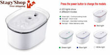 Honeyguaridan Distributeur Fontaine D'eau Automatique et Intelligent Pour...