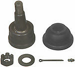 Ball Joint K7053 Parts Master