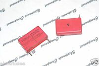 5pcs - WIMA MKP10 6800P (6800PF 6.8nF) 2000V 5% pich:22.5mm Capacitor