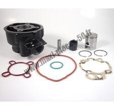 Kit cylindre haut moteur AM6 YAMAHA TZR DTR DTX DT 50