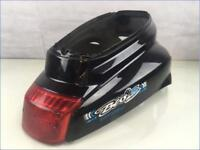 Coque arriere YAMAHA BW'S 50 2016