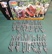 Strelets - Caesar Army In Battle M089   1/72 MIB