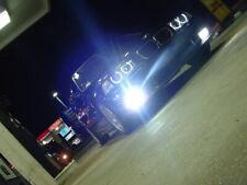 2 Lampade Hid Xenon Ice Blue 100W H7 H4 H1 H3 H5 H11 HB4 9005 9006 H8 HB3 H10 x