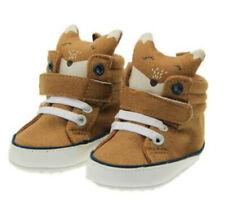 Boys Shoes Moccasins Infant Toddler Baby Boots Soft Soled Crib Prewalker ALS231