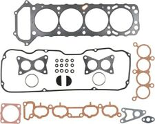 Axxess D21 Victor Reinz 15-52753-02 Engine Valve Cover Gasket Set for Select Nissan 240sx Pickup
