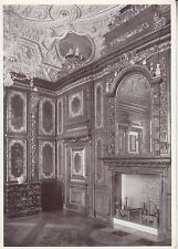 Postkarte - Bamberg / Neue Residenz - Chinesisches Kabinett
