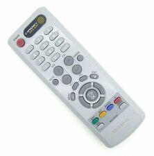 Original Samsung Fernbedienung MF59-00283A für Cyfrowy Polsat DSB-S305G