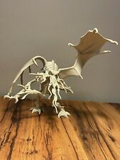 Cthulhu - Riesige Figur aus Resin