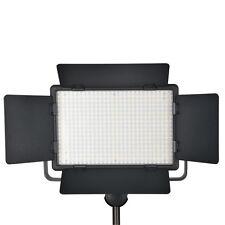 Sonstige Lichtformer fürs Fotostudio