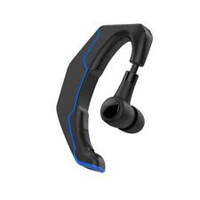 Bluetooth Headphone Wireless Sport Earbud Running Headphones Fits For Smartphone