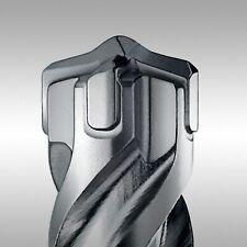 Foret beton armé SDS plus Z4 IZAR pour perceuse a percussion diametre 10,8,7,6,5