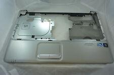 HP COMPAQ G61 CUSTODIA SUPERIORE TOUCHPAD 534807-001 ORIGINAL