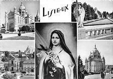 BR19789 Liseux  france