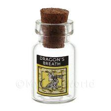 Puppenhaus Miniatur Dragons Breath Magic Vorratsglas (Stil 3)