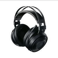 Razer Nari Ultimate 7.1 Surround Sound Wireless Gaming Headset Free shipping