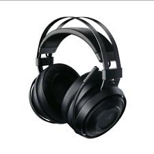 Razer Nari Essential Surround Sound Wireless Gaming Headset for XBOX - Free P&P