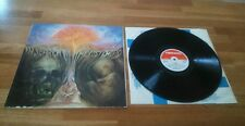 The Moody Blues In Search Of The Lost Chord UK LP Deram SML711 Psych Prog Rock