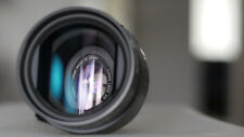 Anamorphot lens for Canon-R FF Schneider Cine-Digitar Canon 50mmF1.4 iscorama #2