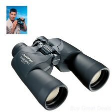 118760 Trooper 10x50 DPS I Binocular Black Hunting Bird Watching