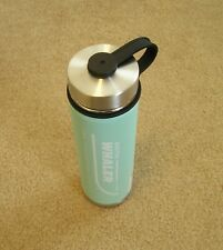New Boston Whaler Boat High End Insulated Tumbler - Better Than Yeti