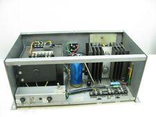 Erea Transformator E31tp44 Mit Gehäuse & Kühler 220v 0,050A