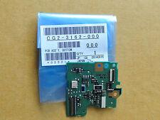 PCB BOTTOM CIRCUIT BOARD Canon 5D Mark III Mrk 3 NEW GENUINE OEM Part Repair