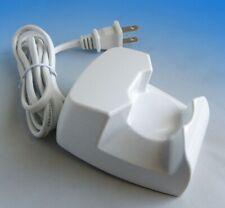 Philips Sonicare HX5100 Charger for Hx9500 Hx9552 Hx9800 Hx9842 E-series