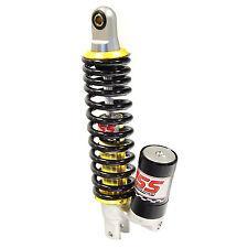 Mono Ammortizzatore post. YSS gas Honda FES Foresight 250 (97-05)