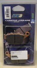 CARBONE LORRAINE MOTORCYCLE BRAKE PADS CL2298 (EBAY 0273)