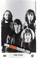 PINK FLOYD 13cm x 18cm PROMO ORIGINAL PHOTO COMPANY ARCHIVES