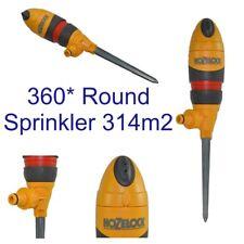 Hozelock HOZ6756 Sprinkler Hose 15m