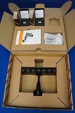 Renishaw MCR20 CMM Probe Module Change Rack Kit 4 w 2 TP20 New One Year Warranty