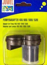 JUWEL PUMP POWERHEAD ADAPTOR 4022573851366