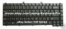 Acer Aspire 5000 5020 5040 5050 5510 5540 5550 5570 5570Z 5580 5590 Keyboard US