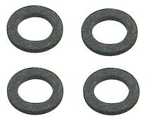 61-5514 Mercury Outboard Drain Screw Seal Gaskets Replaces 27-95220 (4 Pack)