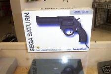 Light Gun