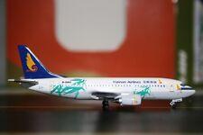 Aeroclassics 1:400 Hainan Airlines Boeing 737-300 B-2937 'Flowers' (ACB2937)