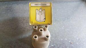 GENUINE RENAULT NOS R10 R12 FEMSA DISTRIBUTOR CAP 0857113200